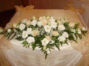 00716689 e1511382445720 300x225 - Настольные композициии (свадебные)