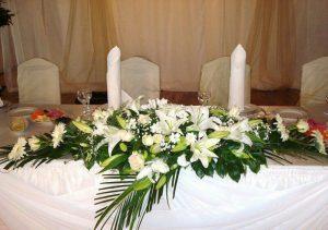 10408684 52cahfjgwlsso888os0c e1511382484738 300x211 - Настольные композициии (свадебные)