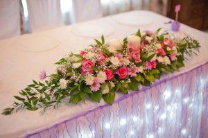 24 e1511382410152 300x199 - Настольные композициии (свадебные)