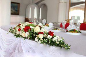 4 1 e1511382379267 300x200 - Настольные композициии (свадебные)