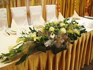 img 20151120 wa0012 e1511382556317 300x225 - Настольные композициии (свадебные)