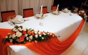 stol 4 e1511382613604 300x188 - Настольные композициии (свадебные)