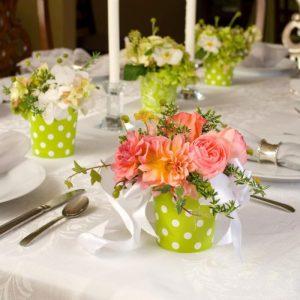wedding table centerpieces budget e1511382643476 300x300 - Настольные композициии (свадебные)